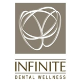 Infinite Dental Wellness