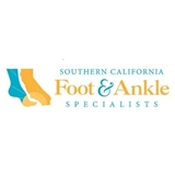Southern California Foot & Ankle Specialists
