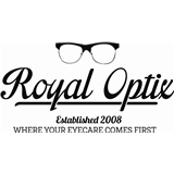 Royal Optix
