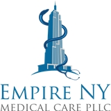 Empire NY Medical Care