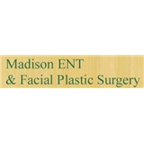 Madison Ent & Facial Plastic Surgery