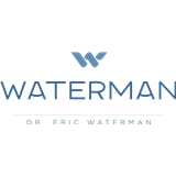 Eric T Waterman MD PLLC