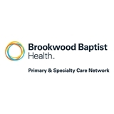BBH Primary Care - Shelby