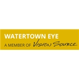 Watertown Eye Associates