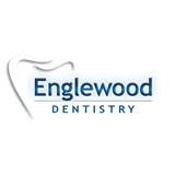 Englewood Dentistry