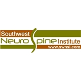 Southwest NeuroSpine Institute, PA