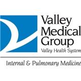 VMG Fair Lawn Internal & Pulmonary Medicine
