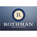 Rothman Orthopaedics (New York) - Book Appointment Online!