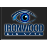 Ironwood Eye Care