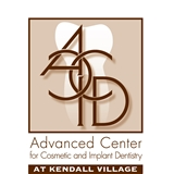 Advanced Center for Cosmetic and Implant Dentistry