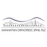 Manhattan Orthopaedic Spine, PLLC