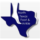 North Texas Foot and Ankle