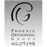 Phoenix Orthopedic Group