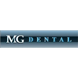 MG Dental