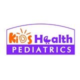 Kidshealth Pediatrics
