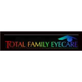 Total Family Eyecare