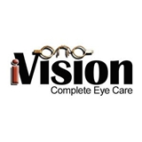 iVision Eyecare