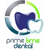 Prime Time Dental