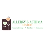 Allergy & Asthma Center of Fairfax