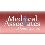 Medical Associates of Georgia, Inc.