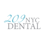 209 NYC Dental