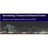 Dermatology Treatment & Research Center