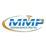 Madison Medical Practice PC