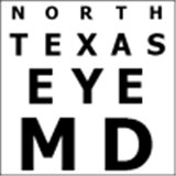 North Texas EyeMD