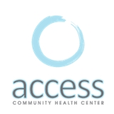 Access Community Health Center