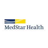 MedStar Health Center at Chevy Chase