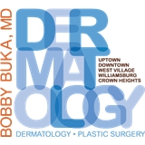 Bobby Buka, MD P.C. Dermatology NYC