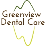 Greenview Dental Care