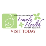 Georgia Center for Female Health