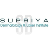 Supriya Dermatology and Laser Institute