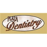 Plaza Dentistry