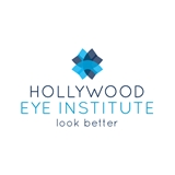 Hollywood Eye Institute