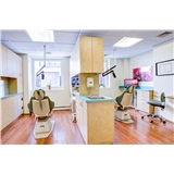 Upper Eastside Orthodontists