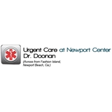 Newport Center Urgent Care in Newport Beach
