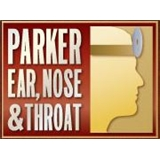 Parker Ear, Nose, & Throat