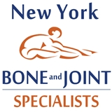 NY Bone and Joint Specialists, PLLC
