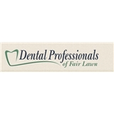 Dental Professionals of Fair Lawn