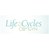 Life Cycles OBGYN