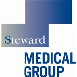 Steward Medical Group in Newton