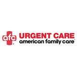 AFC Urgent Care - WALK-IN