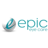 Epic Eye Care