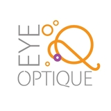 Eye Q Optique
