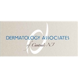 Dermatology Associates of Central NJ