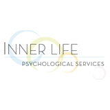 Inner Life Psychological Services