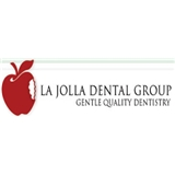 La Jolla Dental Group