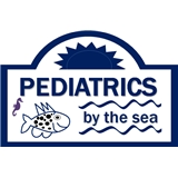 Pediatrics by the Sea